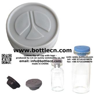 biotech pharmaclinico steroids