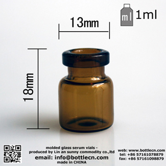 custom amber glass bottle vials 5ml 10ml 15ml 20ml 30ml 50ml 100ml 120ml