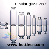 tubular glass vials clear and amber 2ml 3ml 5ml 7ml 10ml 15ml 20ml 30ml