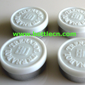 bottle plastic pharmaceutical cap
