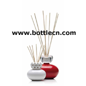 wholesale reed diffuser