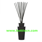 reed fragrance diffuser