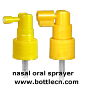 make own nasal spray with essential oils fit dark colored glass