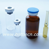 10ml clear crimp headspace vials hplc vials